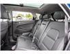 2017 Hyundai Tucson SE (Stk: M1900) in Abbotsford - Image 10 of 22