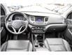 2017 Hyundai Tucson SE (Stk: M1900) in Abbotsford - Image 11 of 22