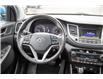 2017 Hyundai Tucson SE (Stk: M1900) in Abbotsford - Image 12 of 22