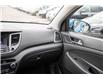 2017 Hyundai Tucson SE (Stk: M1900) in Abbotsford - Image 13 of 22