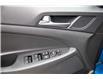 2017 Hyundai Tucson SE (Stk: M1900) in Abbotsford - Image 14 of 22
