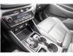 2017 Hyundai Tucson SE (Stk: M1900) in Abbotsford - Image 20 of 22