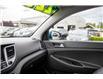 2017 Hyundai Tucson SE (Stk: M1900) in Abbotsford - Image 21 of 22