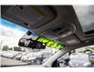 2017 Hyundai Tucson SE (Stk: M1900) in Abbotsford - Image 22 of 22
