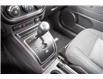 2010 Jeep Patriot Sport/North (Stk: SR17787BB) in Abbotsford - Image 16 of 18