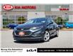 2017 Chevrolet Cruze Premier Auto (Stk: FT18922A) in Abbotsford - Image 1 of 20