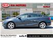 2017 Chevrolet Cruze Premier Auto (Stk: FT18922A) in Abbotsford - Image 3 of 20