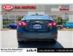 2017 Chevrolet Cruze Premier Auto (Stk: FT18922A) in Abbotsford - Image 4 of 20