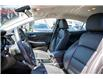 2017 Chevrolet Cruze Premier Auto (Stk: FT18922A) in Abbotsford - Image 6 of 20