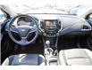 2017 Chevrolet Cruze Premier Auto (Stk: FT18922A) in Abbotsford - Image 10 of 20