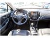 2017 Chevrolet Cruze Premier Auto (Stk: FT18922A) in Abbotsford - Image 11 of 20