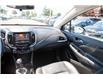 2017 Chevrolet Cruze Premier Auto (Stk: FT18922A) in Abbotsford - Image 12 of 20