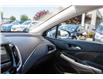 2017 Chevrolet Cruze Premier Auto (Stk: FT18922A) in Abbotsford - Image 19 of 20