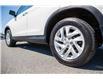 2015 Honda CR-V SE (Stk: FT15724A) in Abbotsford - Image 6 of 21