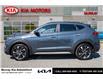 2019 Hyundai Tucson Ultimate (Stk: M1912) in Abbotsford - Image 3 of 16