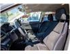 2015 Honda CR-V SE (Stk: FT15724A) in Abbotsford - Image 7 of 21