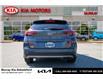 2019 Hyundai Tucson Ultimate (Stk: M1912) in Abbotsford - Image 4 of 16