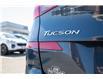 2019 Hyundai Tucson Ultimate (Stk: M1912) in Abbotsford - Image 5 of 16