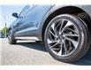 2019 Hyundai Tucson Ultimate (Stk: M1912) in Abbotsford - Image 6 of 16