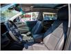 2019 Hyundai Tucson Ultimate (Stk: M1912) in Abbotsford - Image 7 of 16
