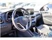 2019 Hyundai Tucson Ultimate (Stk: M1912) in Abbotsford - Image 8 of 16