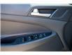 2019 Hyundai Tucson Ultimate (Stk: M1912) in Abbotsford - Image 9 of 16