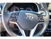 2019 Hyundai Tucson Ultimate (Stk: M1912) in Abbotsford - Image 10 of 16