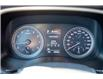 2019 Hyundai Tucson Ultimate (Stk: M1912) in Abbotsford - Image 11 of 16
