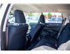 2015 Honda CR-V SE (Stk: FT15724A) in Abbotsford - Image 9 of 21