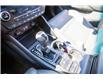 2019 Hyundai Tucson Ultimate (Stk: M1912) in Abbotsford - Image 14 of 16