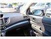 2015 Honda CR-V SE (Stk: FT15724A) in Abbotsford - Image 13 of 21