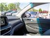 2019 Hyundai Tucson Ultimate (Stk: M1912) in Abbotsford - Image 15 of 16