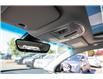 2019 Hyundai Tucson Ultimate (Stk: M1912) in Abbotsford - Image 16 of 16