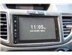 2015 Honda CR-V SE (Stk: FT15724A) in Abbotsford - Image 16 of 21
