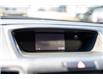 2015 Honda CR-V SE (Stk: FT15724A) in Abbotsford - Image 17 of 21