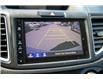 2015 Honda CR-V SE (Stk: FT15724A) in Abbotsford - Image 18 of 21