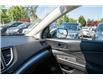 2015 Honda CR-V SE (Stk: FT15724A) in Abbotsford - Image 20 of 21