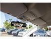 2015 Honda CR-V SE (Stk: FT15724A) in Abbotsford - Image 21 of 21