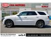 2017 Dodge Durango GT (Stk: SE22023A) in Abbotsford - Image 3 of 22