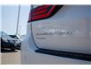 2017 Dodge Durango GT (Stk: SE22023A) in Abbotsford - Image 4 of 22
