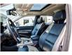 2017 Dodge Durango GT (Stk: SE22023A) in Abbotsford - Image 6 of 22