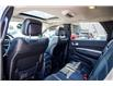 2017 Dodge Durango GT (Stk: SE22023A) in Abbotsford - Image 8 of 22