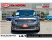 2018 Ford Flex Limited (Stk: SR16430A) in Abbotsford - Image 2 of 20