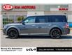 2018 Ford Flex Limited (Stk: SR16430A) in Abbotsford - Image 3 of 20