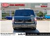2018 Ford Flex Limited (Stk: SR16430A) in Abbotsford - Image 4 of 20