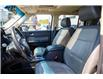 2018 Ford Flex Limited (Stk: SR16430A) in Abbotsford - Image 6 of 20