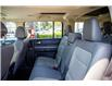 2018 Ford Flex Limited (Stk: SR16430A) in Abbotsford - Image 9 of 20
