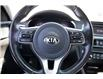 2017 Kia Optima LX+ (Stk: M1918) in Abbotsford - Image 16 of 18