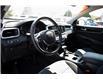 2020 Kia Sorento 2.4L LX+ (Stk: M1924) in Abbotsford - Image 7 of 20