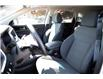 2020 Kia Sorento 2.4L LX+ (Stk: M1924) in Abbotsford - Image 8 of 20